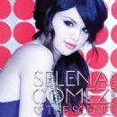 Selena Gomez and David Henry
