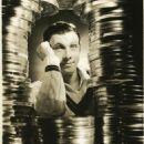 George Murphy - 454 x 585