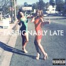 Travis Garland - Fashionably Late