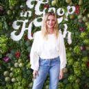 Cameron Diaz – 'In Goop Health' Event in Los Angeles - 454 x 681