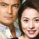 Gabby Concepcion and Cristine Reyes