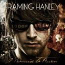 Framing Hanley Album - Promise To Burn
