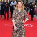 Hayley Atwell – 'The Children Act' Premiere in London - 454 x 723
