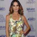 Catherine Siachoque- Telemundo Premieres Three New Productions