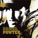 Daniel Powter - B-Sides