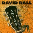David Ball - Amigo