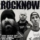 Tim Armstrong, Skinhead Rob & Travis Barker - 454 x 609