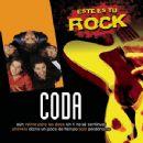 Coda Album - Este Es Tu Rock - Coda