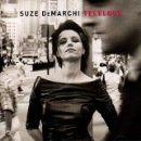 Suze DeMarchi - 160 x 160