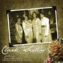The Clark Sisters - A Clark Family Christmas