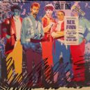 History Never Repeats (The Best Of Split Enz)