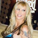 Brooke Banner - 400 x 500