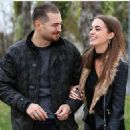 Icerde - Episode 11 - 454 x 454