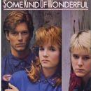 Some Kind of Wonderful (1987) - 454 x 704