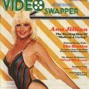 Ann Jillian - 376 x 500