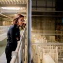 Millie Bobby Brown – Visiting UNICEF Supply in Copenhagen - 454 x 454