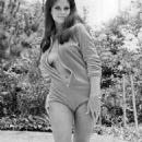 Lana Wood - 454 x 791