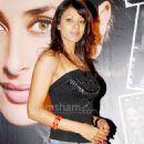 Barkha Bisht