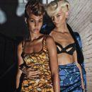 Karlie Kloss W Magazine November 2014