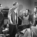 Yhteinen vaimomme (1956) - 454 x 328