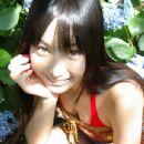 Saori Yamamoto