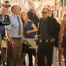 CSI: Miami (2002) - 332 x 500