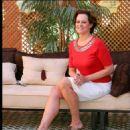 Sigourney Weaver - 454 x 516