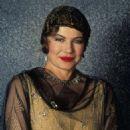 Dianne Wiest - 454 x 684