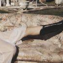 Margot Robbie–Vogue Australia (December 2017)