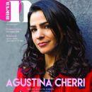 Agustina Cherri - 454 x 569