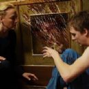 Kyle Gallner in THe Haunting
