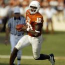 Vince Young - 454 x 530