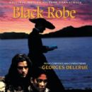 Georges Delerue - Black Robe