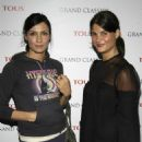 Famke Janssen - The Indicent Screening 11/13/06
