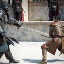 Game of Thrones- Season 4, Episode 8: The Mountain and the Viper (2014) - 454 x 242