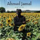 Ahmad Jamal - Nature: The Essence Part Three