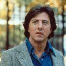 Ted Kramer