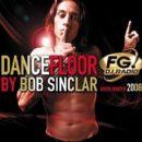 Bob Sinclar - 454 x 409