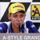 Valentino Rossi - 454 x 276