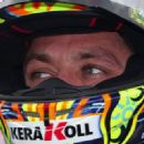 Valentino Rossi - 454 x 328