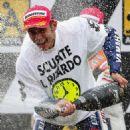 Valentino Rossi - 454 x 494