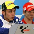 Valentino Rossi - 454 x 302