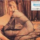 Helen Mirren - 454 x 329
