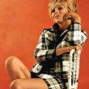 Susan Denberg - 454 x 879