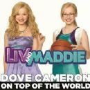 Dove Cameron - On Top of the World