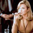 Guilty as Sin (1993)