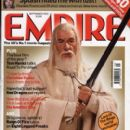 Empire Magazine [United Kingdom] (September 2002)