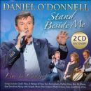 Daniel O'Donnell - Stand Beside Me: Live in Concert
