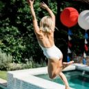 Julianne Hough – Personal Pics