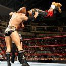 Cody Rhodes - 358 x 390